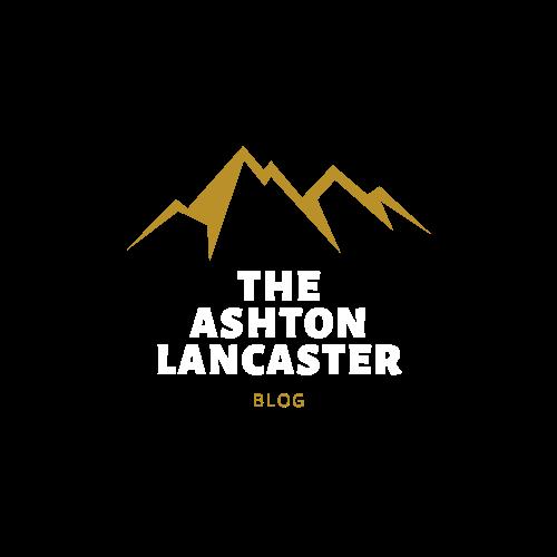 Theashtonlancaster